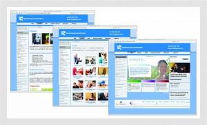 Westminster Adult Education Services' new website | Irene Watt | Marketing Consultant | Brisbane | Australia