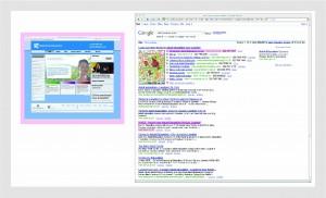 Irene Watt Portfolio WAES Google ranking | Irene Watt | Marketing Consultant | Brisbane | Australia