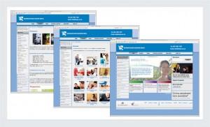 Westminster City Council (Adult Education Service) Portfolio | Irene Watt | Marketing Consultant | Brisbane | Australia