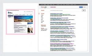 Bachelor of Sport Science SEO results | Irene Watt | Marketing Consultant | Brisbane | Australia