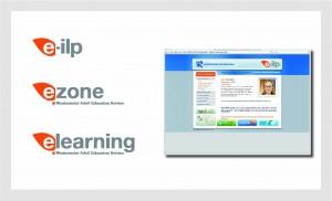 WAES e-learnWAES E-Learning Branding | Irene Watt | Marketing Consultant | Brisbane | Australia