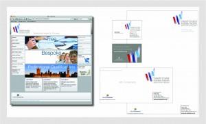 WBS Branding | Irene Watt | Marketing Consultant | Brisbane | Australia